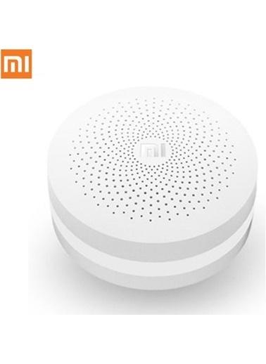 Xiaomi Smart Home Ana Ünite Renkli